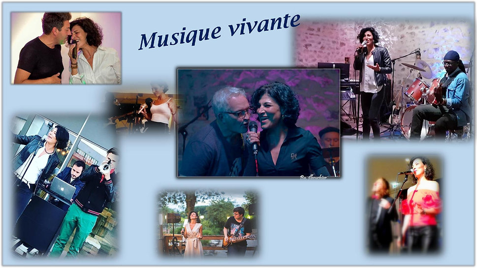 musiq-page-001.jpg
