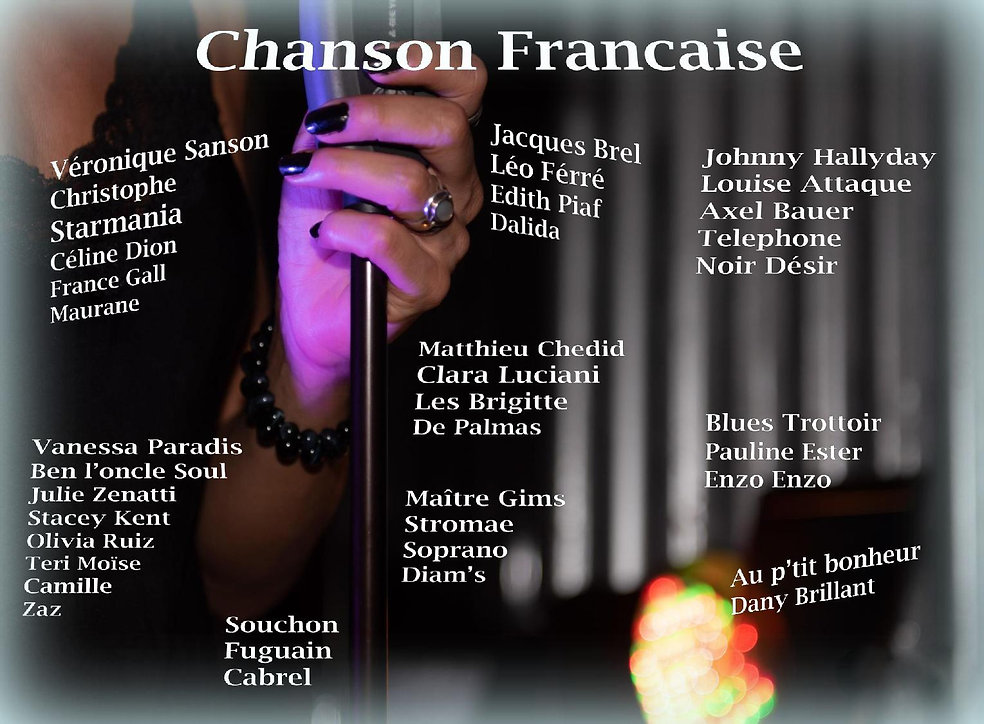 Chanson Francaise 4-page-001.jpg