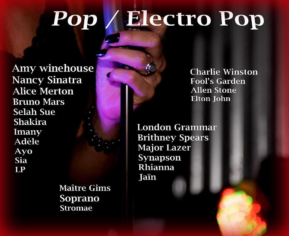 pop electro pop.jpg
