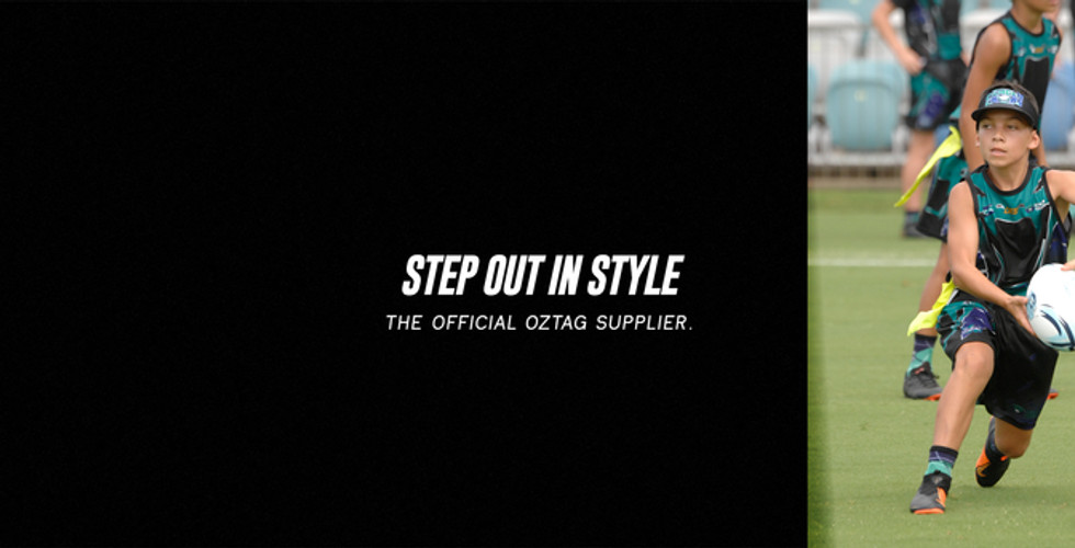 OES-LONG-BANNER-SLIDE--STEP-OUT-100.jpg