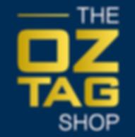 OZTAG-SHOP-LOGO.png
