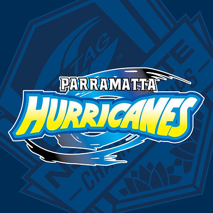PARRAMATTA GIRLS REGISTRATION