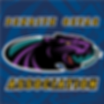 NSW-STATE-CUP-PENRITH--BACKING.png