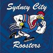 NSW-STATE-CUP-SYDNEY-CITY-BACKING.jpg