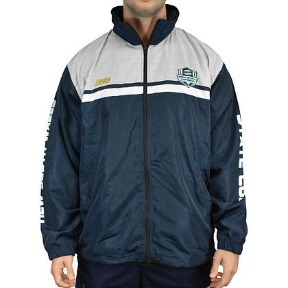 NSW STATE CHAMPS SPRAY JKT
