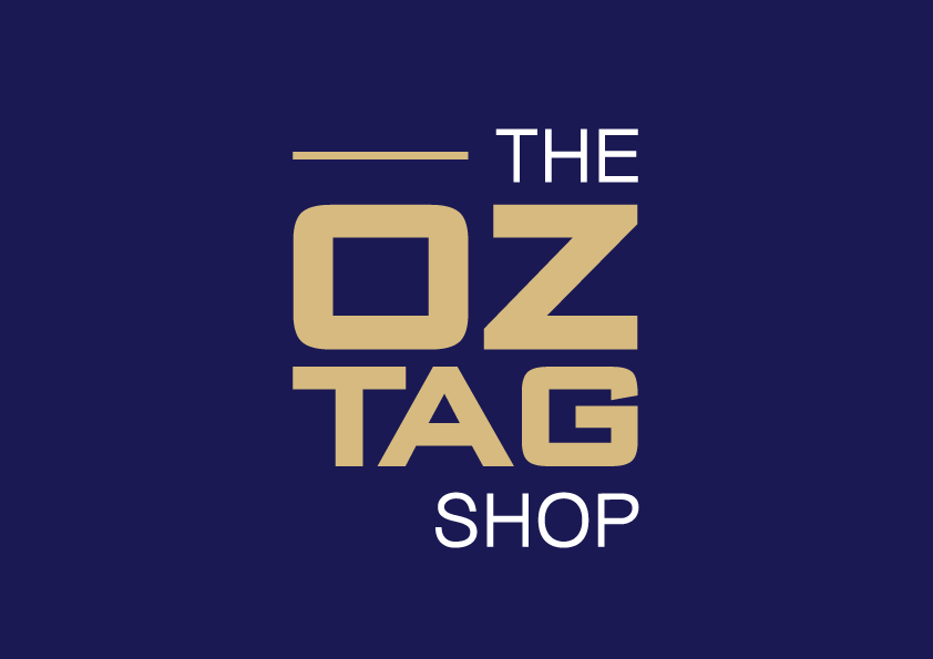 The Oztag Shop   Official Online Store I Sydney NSW