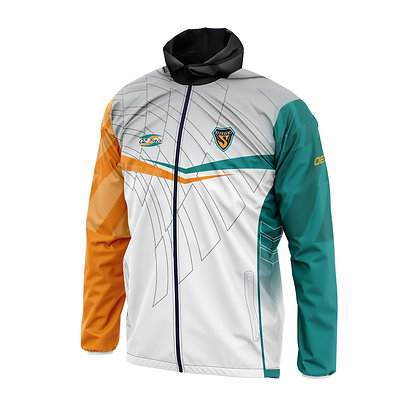 SHELLHARBOUR SPRAY JACKET