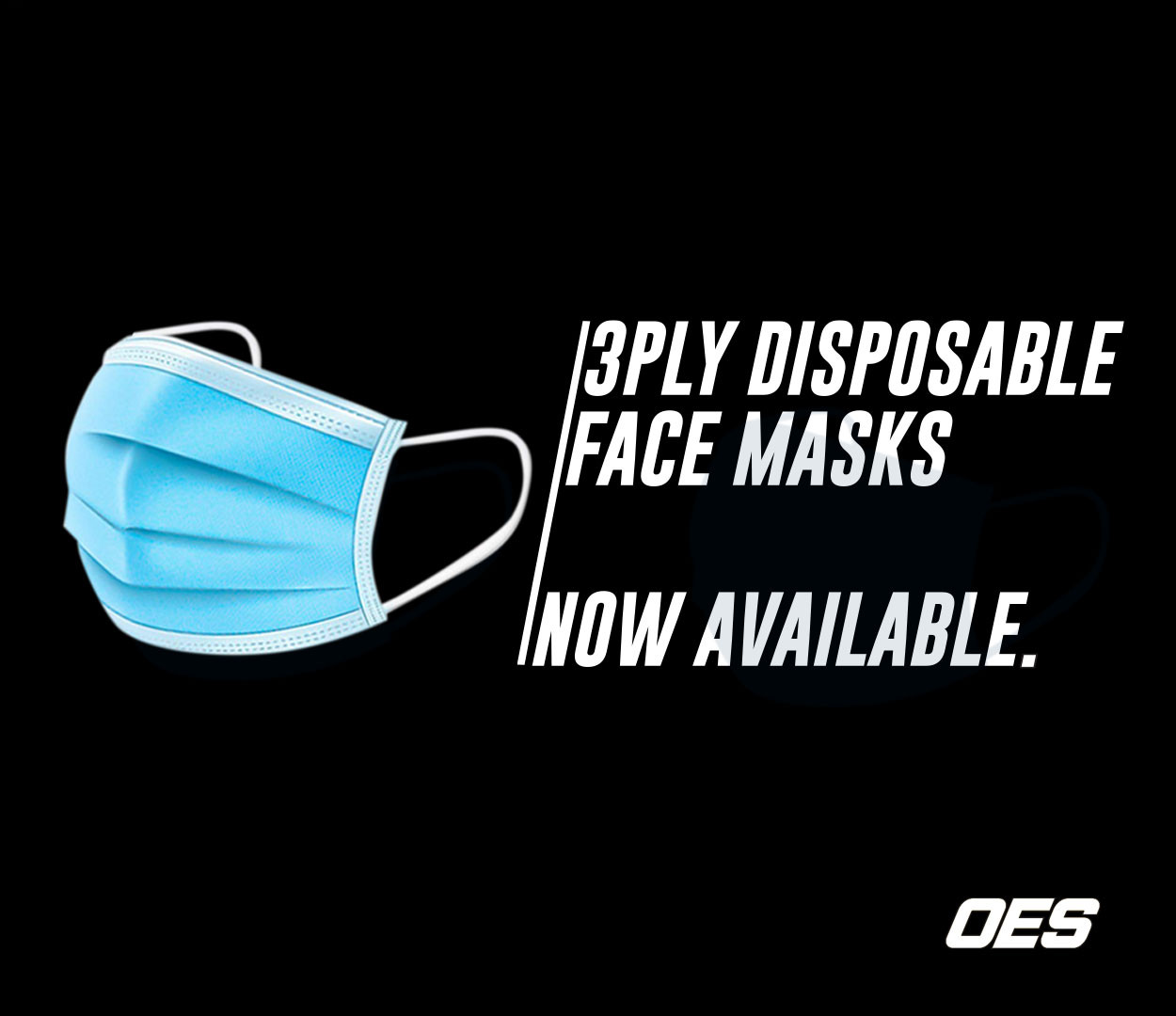 oes-facemasks.jpg