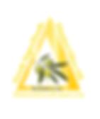 Screen Shot 2020-05-02 at 9.18.55 PM.png