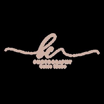 Boise, Idaho, Eagle, Meridian, BC Photography, newborn portraits, baby pictures, studi portrait photographers