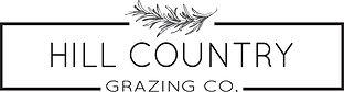 hill-country-grazing-co_alt-logo_web.jpg