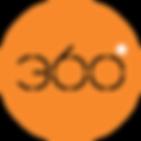 360visionedinsiemelogo.png