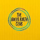 QueerBirthClub.jpg