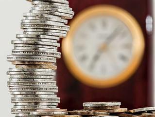 I rischi principali connessi alla situazione economica