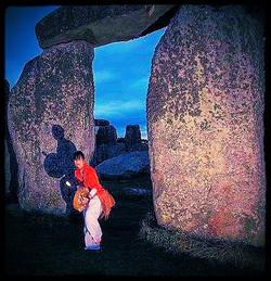 stonehenge drumming_edited_edited
