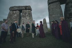 stonehenge ceremony 2.jpg
