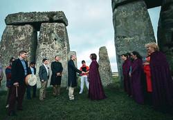 stonehenge ceremony 2_edited
