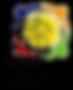 logo_conectividade-aldeia-pandavas__-_sÃ