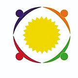logo-aldeia-pandavas_jpeg_-_original_-_s
