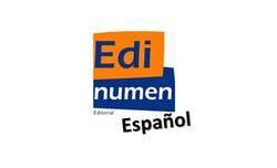 Edinumen logo site_edited