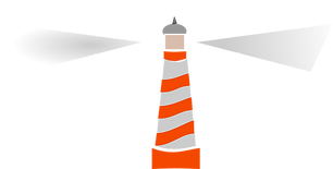 lighthouse-158933_960_720.png