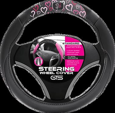 cubre-volante-rosa-momo-optimized.png