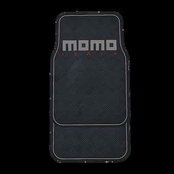 tapete-coche-momo-optimizado.png