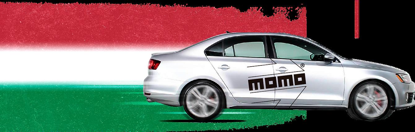 carro-blanco-momo.png