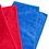 Thumbnail: Tela Microfibra MOMO 3 Colores