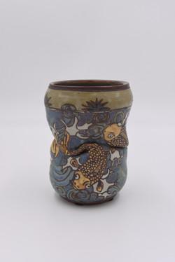pottery_3187