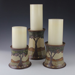 #sassafrasspottery #pottery #ceramics #c
