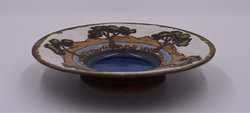 pottery_3210_edited