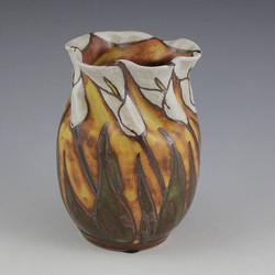 #pottery #craftsman #artsandcraftsmoveme