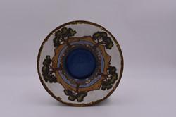 pottery_3207