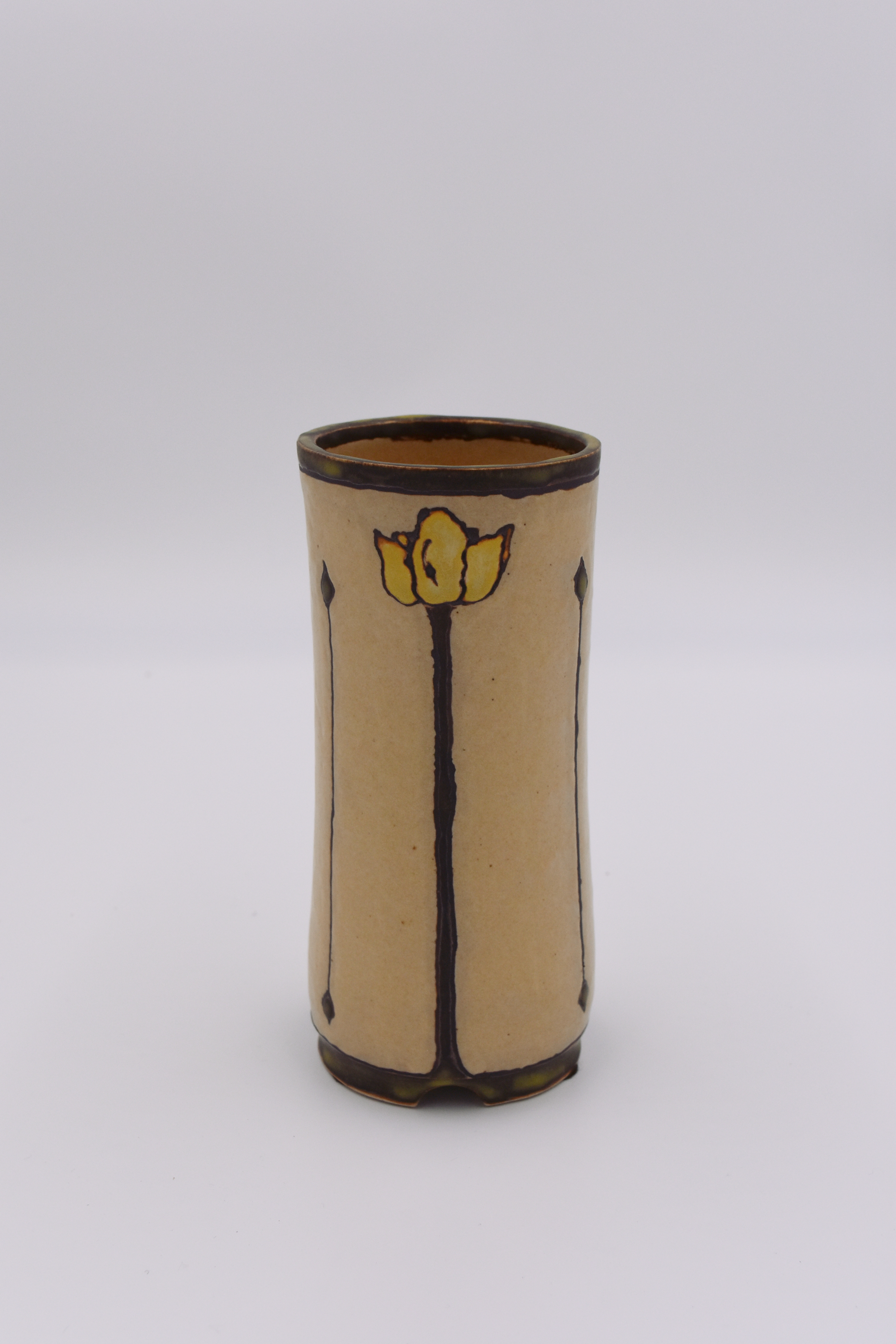 pottery_3246