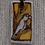 Thumbnail: Bird Necklace