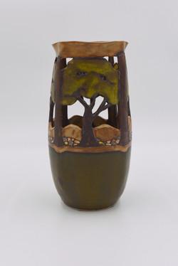 pottery_3181