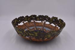 pottery_3215