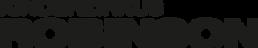 Logo_Kinderzirkus_Robinson_Schwarz.png