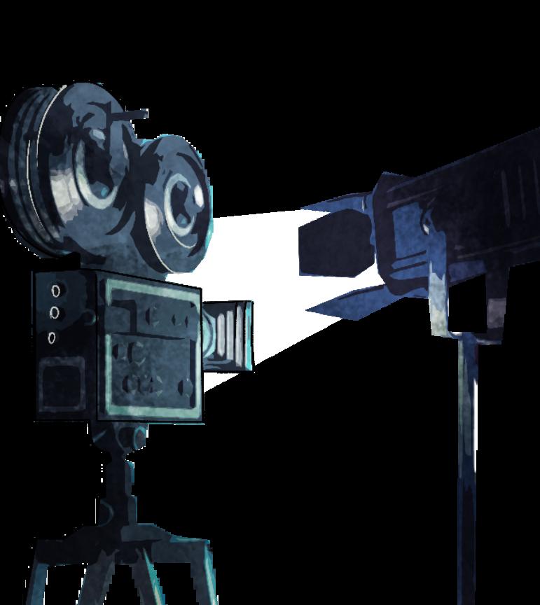 Warsztaty filmowe online
