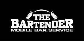 THE BARTENDER_LOGO-01.jpg