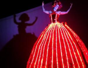 The Sirens, 2015 Adelaide Fringe