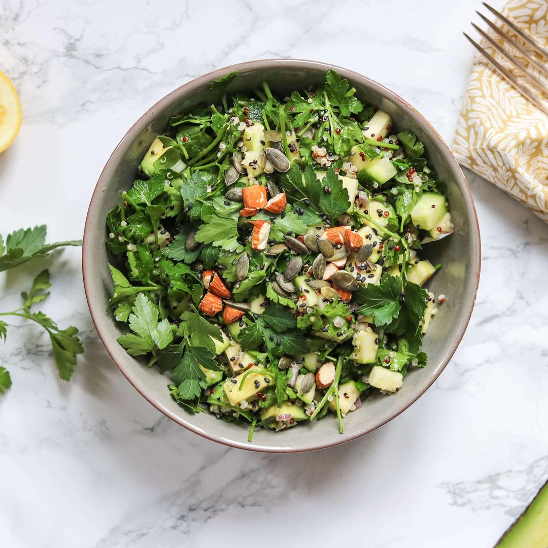 detox-salad-1.jpg