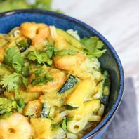 easy-prawn-curry-6.jpg
