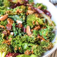 broccoli-kale-salad-5.jpg