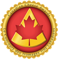 cheese-awards-logo-jan27-nodate-english-