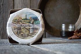 FromageAuVillage-Angelus.jpg