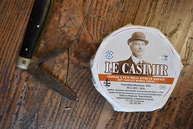 Le-Casimir-Fromage-Mou.jpg