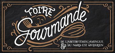 FOIRE GOURMANDE_2.jpg
