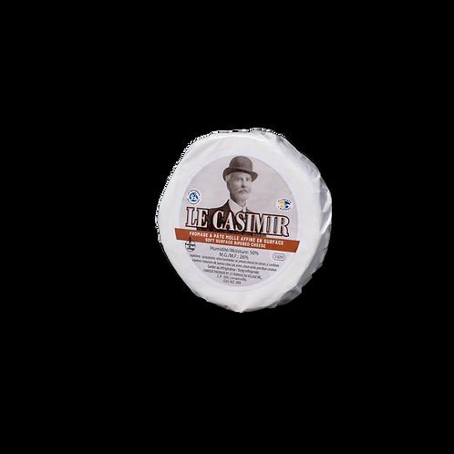 Le Casimir